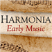 Harmonia - Early Music Podcast