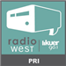 Utah Legends - RadioWest: Jul 24, 2014