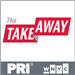 Sony Pictures Vs. the First Amendment - The Takeaway: Dec 18, 2014