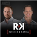 Bob Stoops on SVP & Russillo: Jul 23, 2014