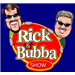Best of Rick and Bubba
