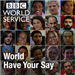 MH17: Reaction from Amsterdam - World Have Your Say: Jul 23, 2014