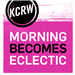 Morning Becomes Eclectic Live from SXSW: Mar 13, 2014