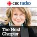 Aislinn Hunter & Victor Dwyer - The Next Chapter: Sep 22, 2014