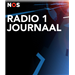 NOS-Radio 1-Journaal