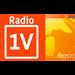 Radio Een Vandaag