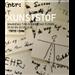 Kunststof - Akwasi - Muzikant