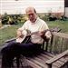 Bluegrass Review