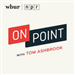 Nick Kristof: Change the World - On Point: Oct 22, 2014