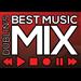 Dublin's Best Music Mix at Night