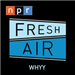 The Music of Mark Mulcahy - Fresh Air: Dec 4, 2013