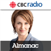 CBC Food Bank Day - B.C. Almanac: Dec 6, 2013