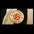 FK Fotball