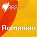 SBS Romanian