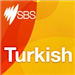 SBS Turkish
