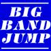 Big Band Jump