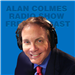 The Alan Colmes Show