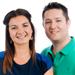 The Juice Breakfast Show with Dan Gasser & Hanna Neter
