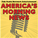 America's Morning News