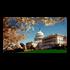 Dateline Washington