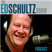 Kerry in the Middle East & the GOP in Line - The Ed Schultz Show: Dec 12, 2013