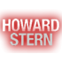 The Howard Stern Show