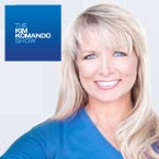 ... The Kim Komando Show Phoenix, AZ | Computers ...
