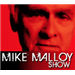 Mandela Remembered - The Mike Malloy Show: Dec 6, 2013