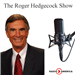 The Roger Hedgecock Show