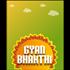 Gyan Bhakti