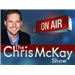 The Chris McKay Show