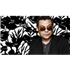 The Craig Charles Funk and Soul Show