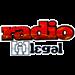 Radio Ilegal