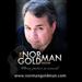 Norman Goldman