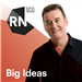 Big Six Questions - Big Ideas: Aug 20, 2014