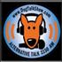 The Dog Talk Show