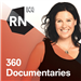 #city#life - 360documentaries: Oct 26, 2014
