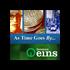 As Time Goes By - die Chronik