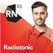 Kafka Unchained - Radiotonic: Jul 27, 2014