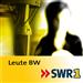 SWR1 Leute Baden-Wurttemberg