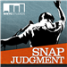 Choosing Sides - Snap Judgment: Apr 20, 2014