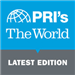 Invasive Species, On the Menu - The World: Mar 12, 2014