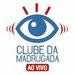 Clube da Madrugada