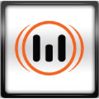 Radio Metro 95.1