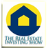 The Real Estate Investor Show