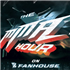 The MMA Hour Podcast