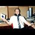 Pete Edwards Show