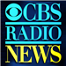 CBS Radio News Stream