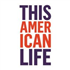 It Says So Right Here - This American Life: Oct 25, 2014