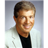 Warren Pierce